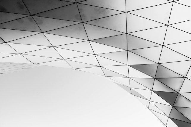 Foto von Adrien Olichon von Pexels